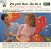 Cover: Decca Sampler - Decca Sampler / Die große Music-Box Nr. 6