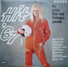 Cover: Decca Sampler - Decca Sampler / Hit 67 - Die große Star- und Schlagerparade