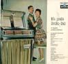 Cover: Decca Sampler - Decca Sampler / Die große Music-Box