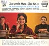 Cover: Decca Sampler - Decca Sampler / Die große Music-Box Nr. 5