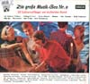 Cover: Decca Sampler - Decca Sampler / Die große Music-Box Nr. 8