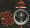 Cover: Decca Sampler - Decca Sampler / Neues aus dem Schlagerschuppen