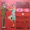 Cover: Deutscher Schallplattenclub - Deutscher Schallplattenclub / Die Spitzen Schlager Musikbox 1964
