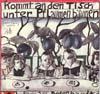 Cover: Franz Josef Degenhardt - Franz Josef Degenhardt / Kommt an den Tisch unter Pflaumenbäumen