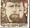 Cover: Franz Josef Degenhardt - Franz Josef Degenhardt / Portrait  (DLP-Kassette)