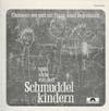 Cover: Franz Josef Degenhardt - Franz Josef Degenhardt / Spiel nicht mit den Schmuddelkindern