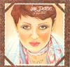 Cover: Ina Deter - Ina Deter / Eigentlich sollte ich ein Junge werden