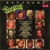 Cover: Deutsche Chansons - Deutsche Chansons / Deutsche Chansons