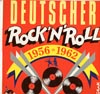 Cover: Polydor Sampler - Deutscher Rock´n´Roll 1956 - 1962 (3 LPs)