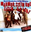 Cover: Drafi Deutscher - Drafi Deutscher / Marmor, Stein und Eisen bricht (Doppel LP)
