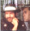 Cover: Drafi Deutscher - Drafi Deutscher / Steinzart - Die besten Jahre - Die Hits von 1963 - 1988