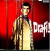 Cover: Drafi Deutscher - Drafi Deutscher / Drafi