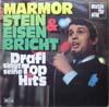 Cover: Drafi Deutscher - Drafi Deutscher / Marmor Stein und Eisen bricht