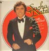 Cover: Sacha Distel - Frei wie der Wind