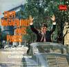 Cover: Sacha Distel - Sacha Distel / Der Vagabund aus Paris