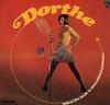 Cover: Dorthe - Dorthe / Wärst Du Doch in Düsseldorf geblieben