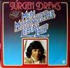 Cover: Jürgen Drews - Jürgen Drews / Mein musikalischer Lebenslauf