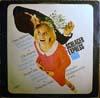 Cover: Deutscher Schallplattenclub - Deutscher Schallplattenclub / Schlager Express 1966
