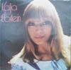 Cover: Katja Ebstein - Katja Ebstein / Katja Ebstein (Amiga LP)