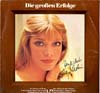 Cover: Katja Ebstein - Katja Ebstein / Die großen Erfolge