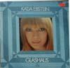 Cover: Katja Ebstein - Katja Ebstein / Glashaus