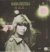 Cover: Katja Ebstein - Katja Ebstein / He du da ...
