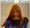 Cover: Katja Ebstein - Katja Ebstein / Inchallah