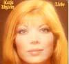 Cover: Katja Ebstein - Katja Ebstein / Liebe