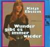 Cover: Katja Ebstein - Katja Ebstein / Wunder gibt es immer wieder (Diff. Titles)