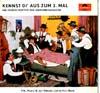 Cover: Fritz Edtmeier und die Kern Buam - Fritz Edtmeier und die Kern Buam / Kennst di aus zum 3. Mal - Ein Frühschoppen für Unverbesserliche