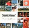 Cover: Fritz Edtmeier und die Kern Buam - Fritz Edtmeier und die Kern Buam / Kennst di aus ?