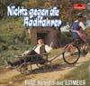 Cover: Fritz Edtmeier und die Kern Buam - Fritz Edtmeier und die Kern Buam / Nichts gegen die Radfahrer