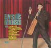 Cover: Elvis Hits in Deutsch - Elvis Hits in Deutsch / Elvis Hits in Deutsch Nr. 1