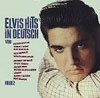 Cover: Elvis Hits in Deutsch - Elvis Hits in Deutsch Nr. 2