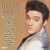 Cover: Elvis Hits in Deutsch - Elvis Hits in Deutsch (Folge 4)  CD