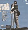 Cover: Elvis Hits in Deutsch - Elvis Hits in Deutsch Nr. 3