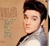 Cover: Elvis Hits in Deutsch - Elvis Hits in Deutsch Nr. 4