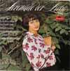 Cover: Margot Eskens - Margot Eskens / Serenade der Liebe