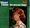 Cover: Margot Eskens - Margot Eskens / Ihre grossen Erfolge