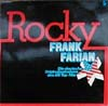 Cover: Farian, Frank - Rocky