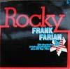 Cover: Frank Farian - Frank Farian / Rocky