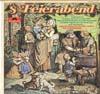 Cover: Verschiedene Interpreten - Verschiedene Interpreten / s´Feierabend
