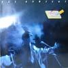 Cover: Rainhard Fendrich - Rainhard Fendrich / Das Konzert