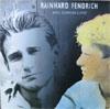 Cover: Rainhard Fendrich - Rainhard Fendrich / Kein schöner Land