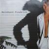 Cover: Rainhard Fendrich - Rainhard Fendrich / Und alles ist ganz anders gworden