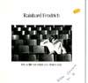 Cover: Rainhard Fendrich - Rainhard Fendrich / Ich wollte nie einer von denen sein