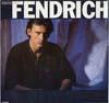 Cover: Rainhard Fendrich - Rainhard Fendrich / Wien bei Nacht
