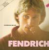 Cover: Rainhard Fendrich - Rainhard Fendrich / Zwischen eins und vier