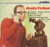 Cover: Fisher, Andy - Profile - Andy Fischer