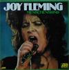 Cover: Joy Fleming - Joy Fleming / Menschenskind